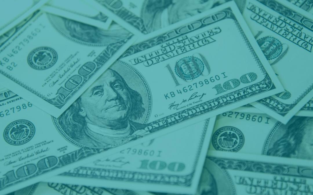 US Dollar Index support seen around $89.60/70