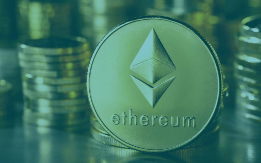 Ethereum ready to plunge through $1600/50?